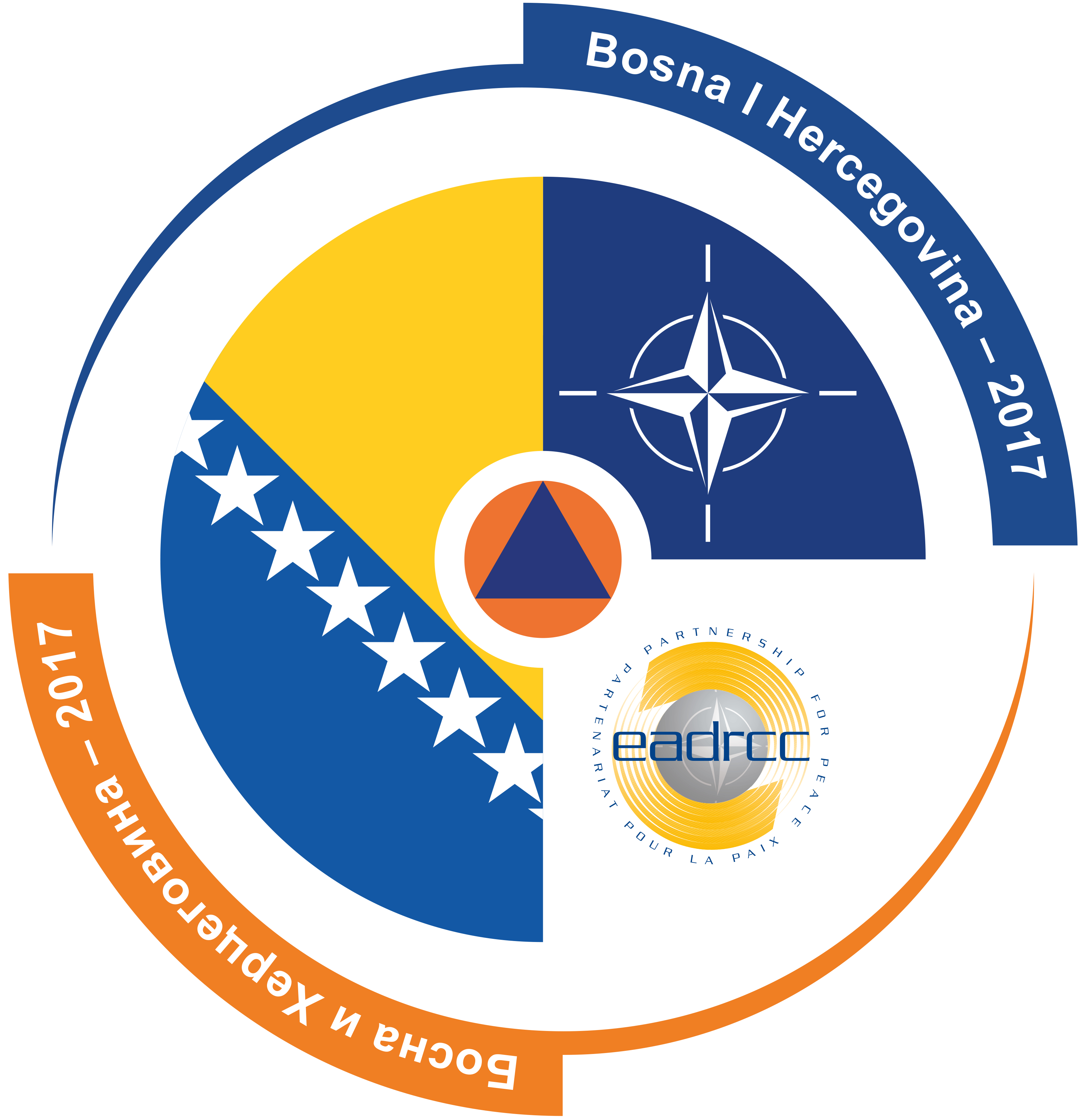 Background information on the entry stay and international background information on the entry stay and international protection of aliens in bosnia and herzegovina stopboris Image collections